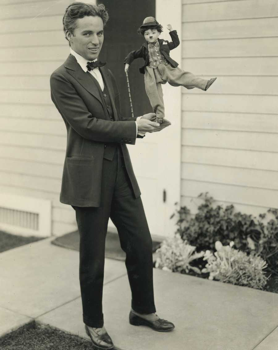 chaplin-with-doll-x.jpg